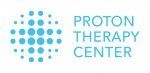Proton Therapy Center Czech s.r.o.